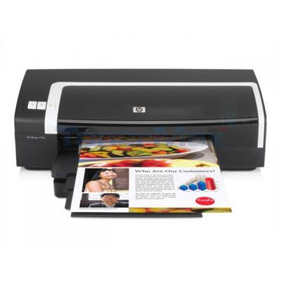HP Officejet K-7108
